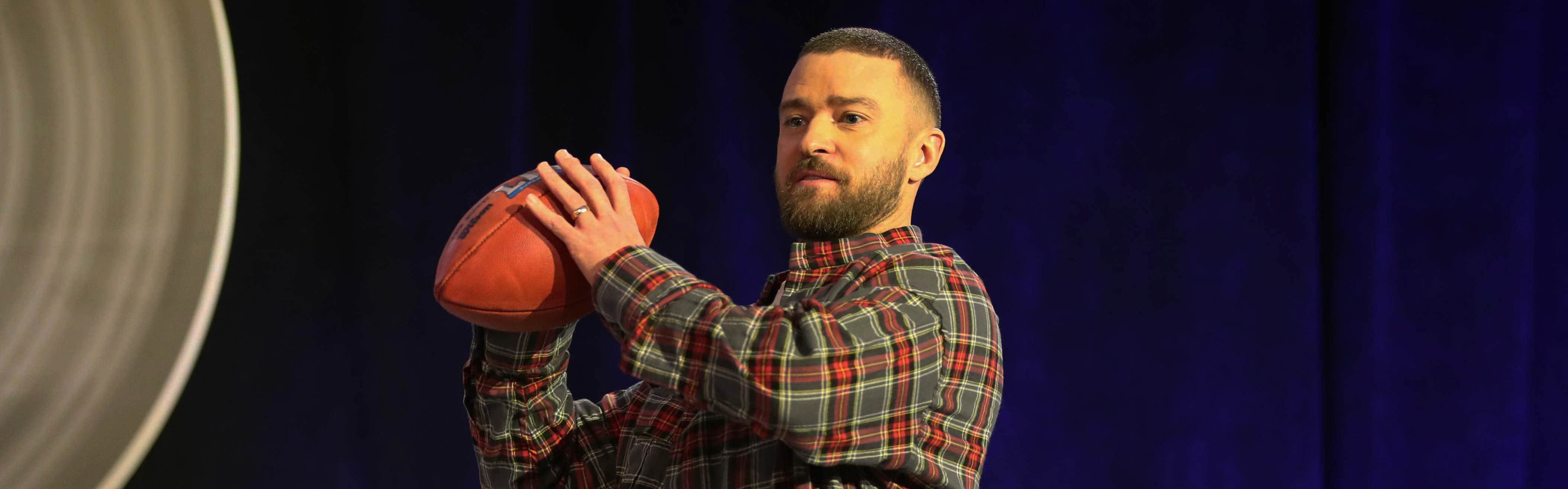 Justin-Timberlake-2018-Super-Bowl-Halftime-Show-Conference-February-01-2018-1