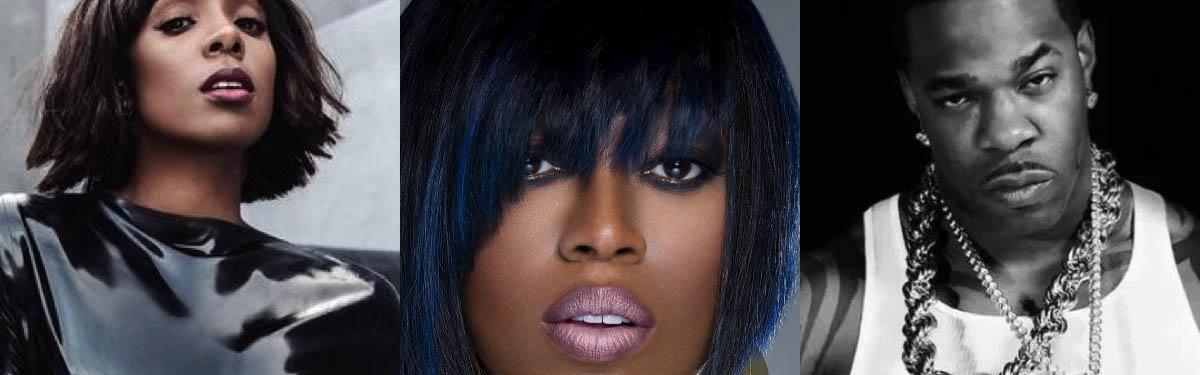 Kelly-Rowland-Missy-Elliott-Busta-Rhymes