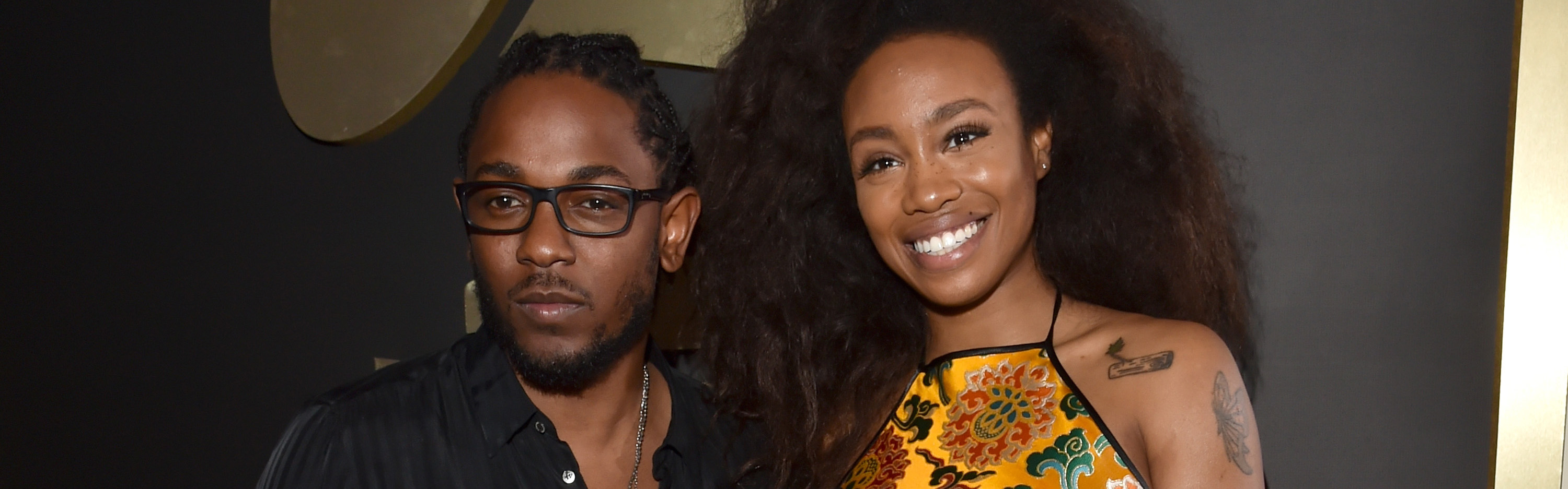 kendrick-lamar-sza-black-panther-soundtrack-all-the-stars