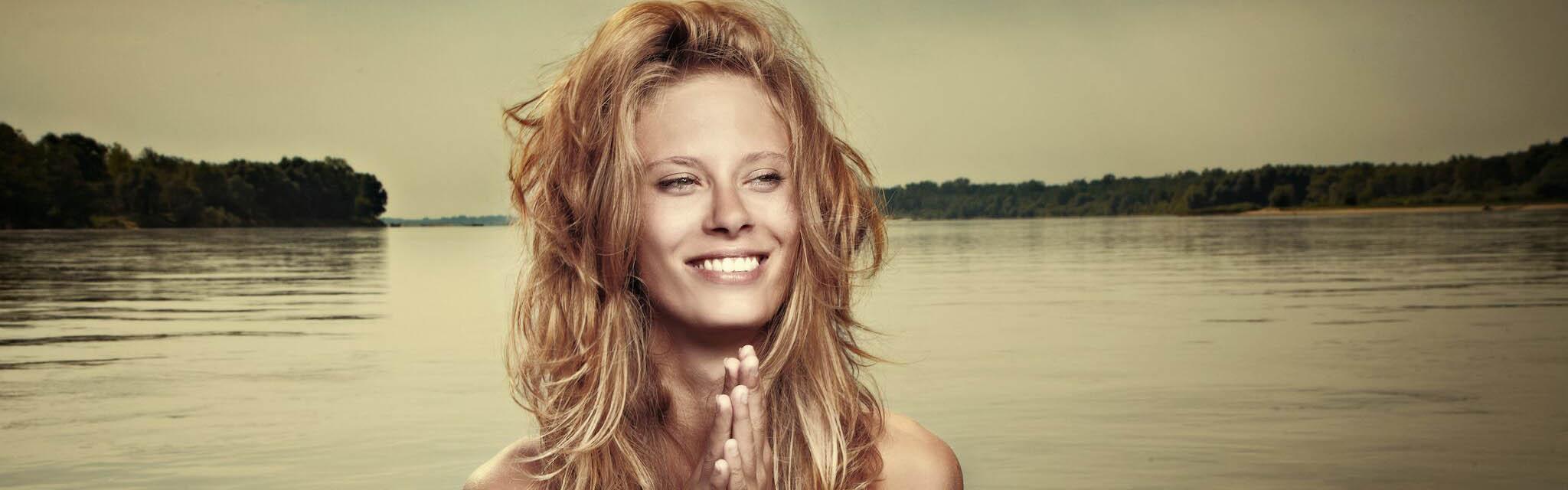 Julia Pietrucha-fot-Robert-Baka