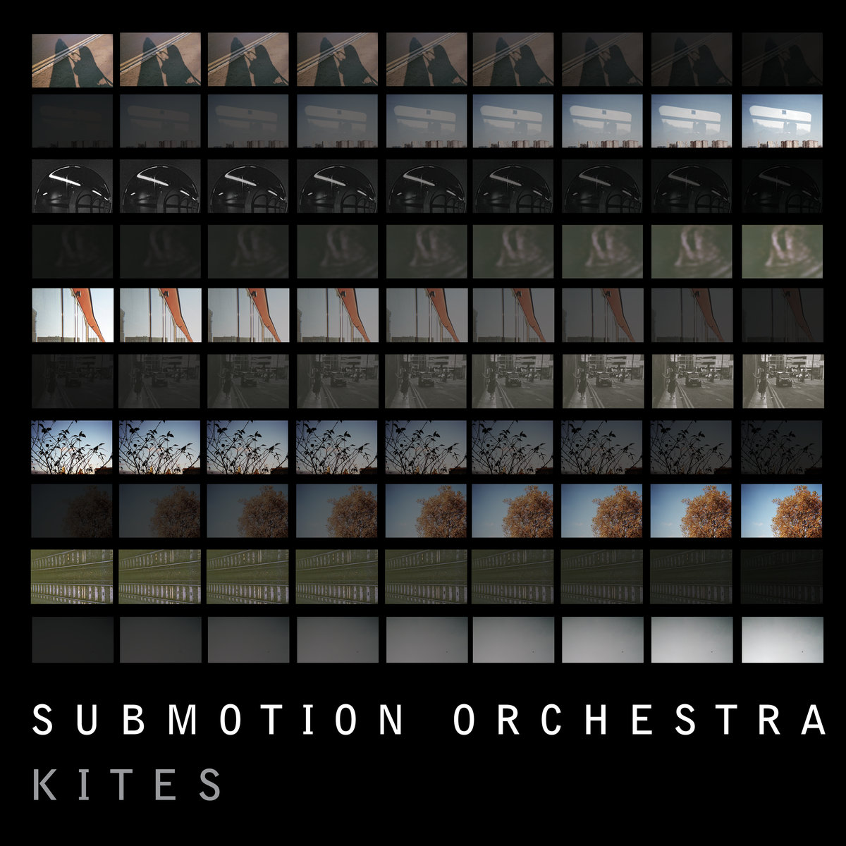 submotion-orchestra-kites-cover.jpg