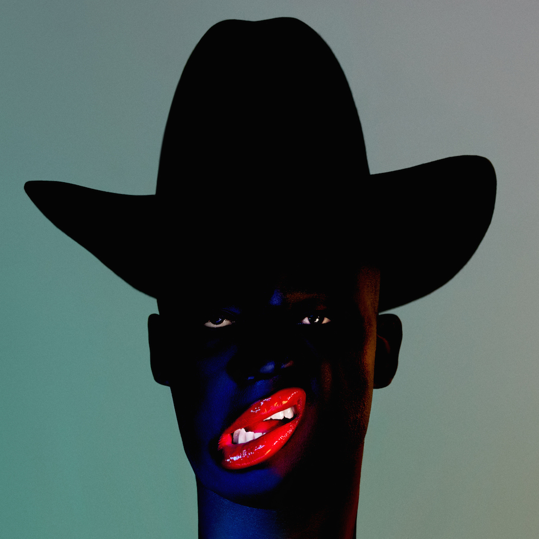 young-fathers-cover-zendnl248-smaller.jpg