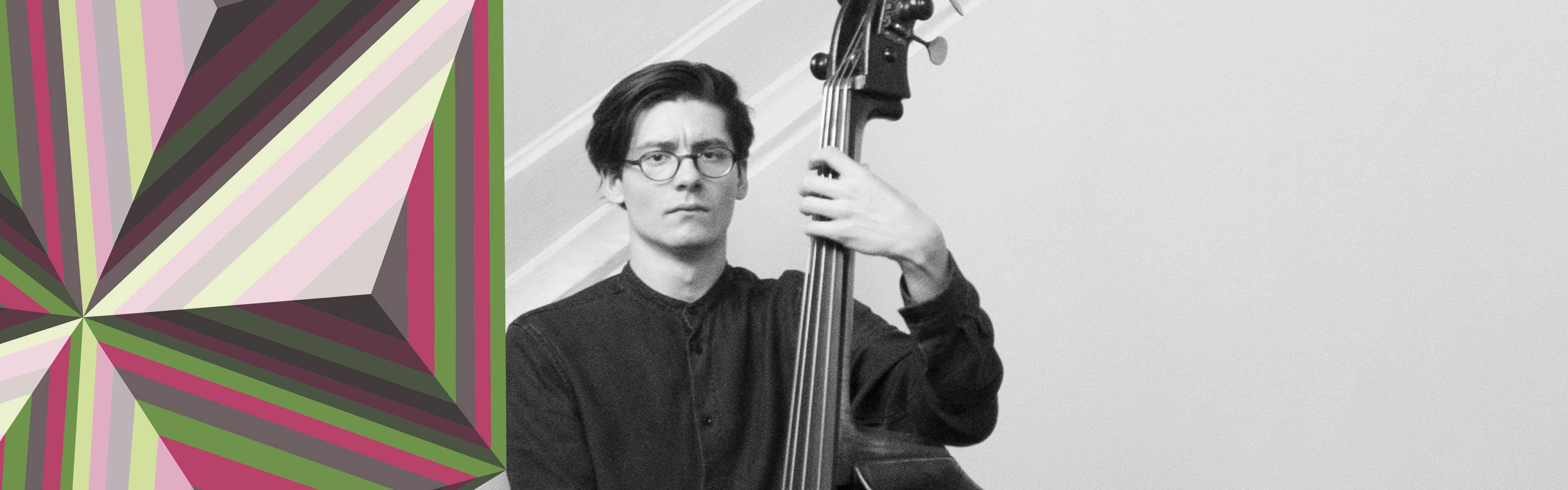 Bartosz Dworak