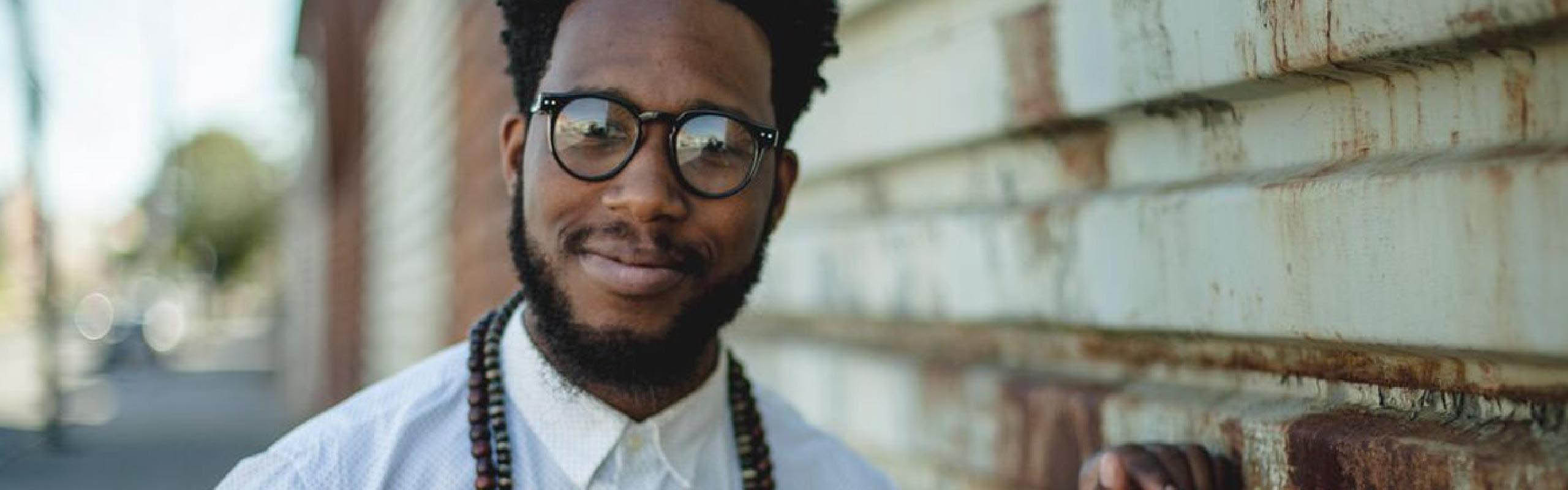 cory-henry-the-funk-apostles-1509708821.91.2560x1440