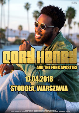 cory-henry_pl.jpg