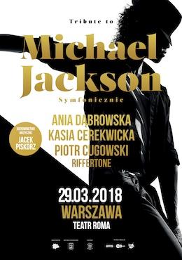 jackson-b1-warszawa-001.jpg