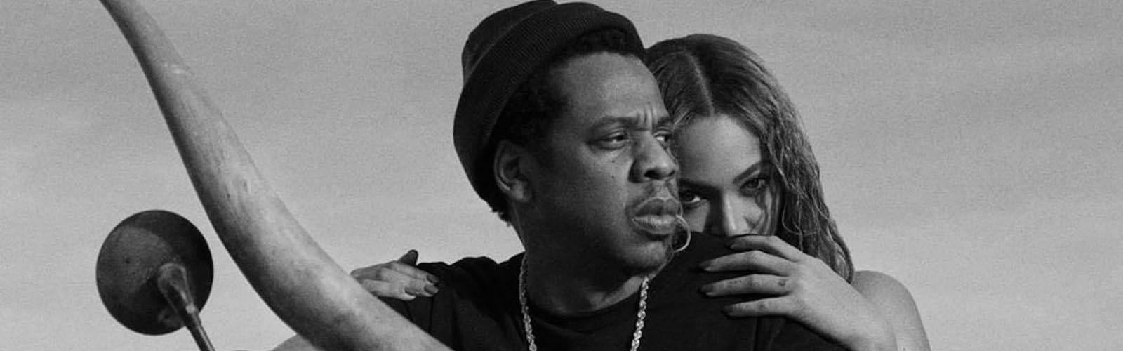 OTR-II-Beyonce-JayZ-1600x997