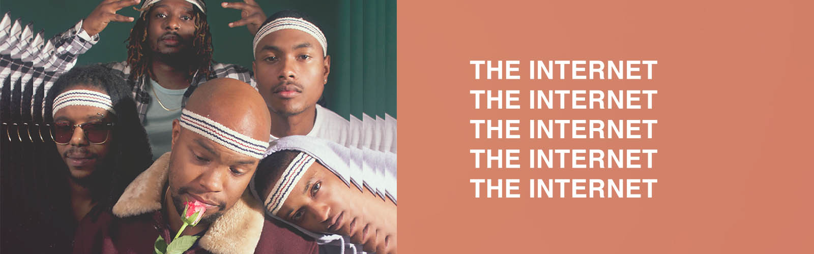 the internet_cover
