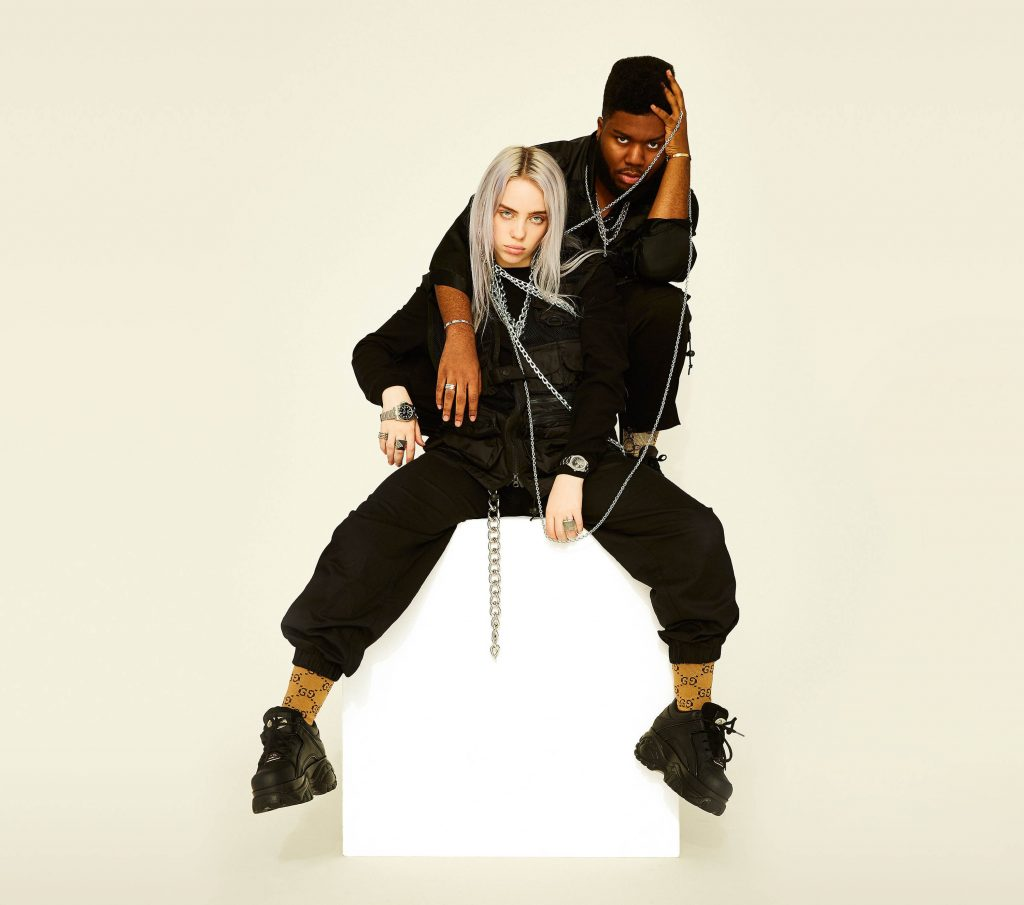 billie-eilish-khalid-1024x905.jpg