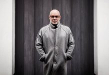 Brian Eno-2016-cred_Shamil-Tanna