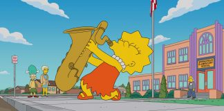 The Simpsons Lisa_Gets_the_Blues_promo_3