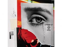lykke-li-so-sad-so-sexy-album-announcement-tracklist