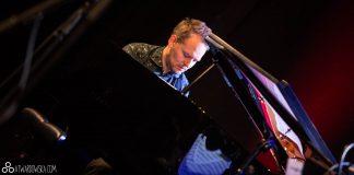 Marius Neset Jazz nad Odra fot A Twardowska JazzSoulpl
