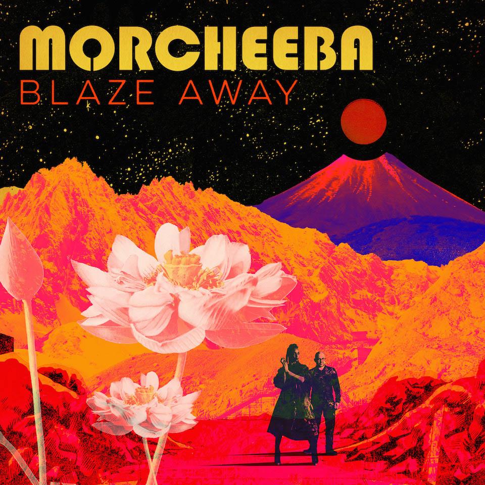 Morcheeba Blaze Away_final