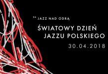 Swiatowy-Dzien-Jazzu-Polskiego
