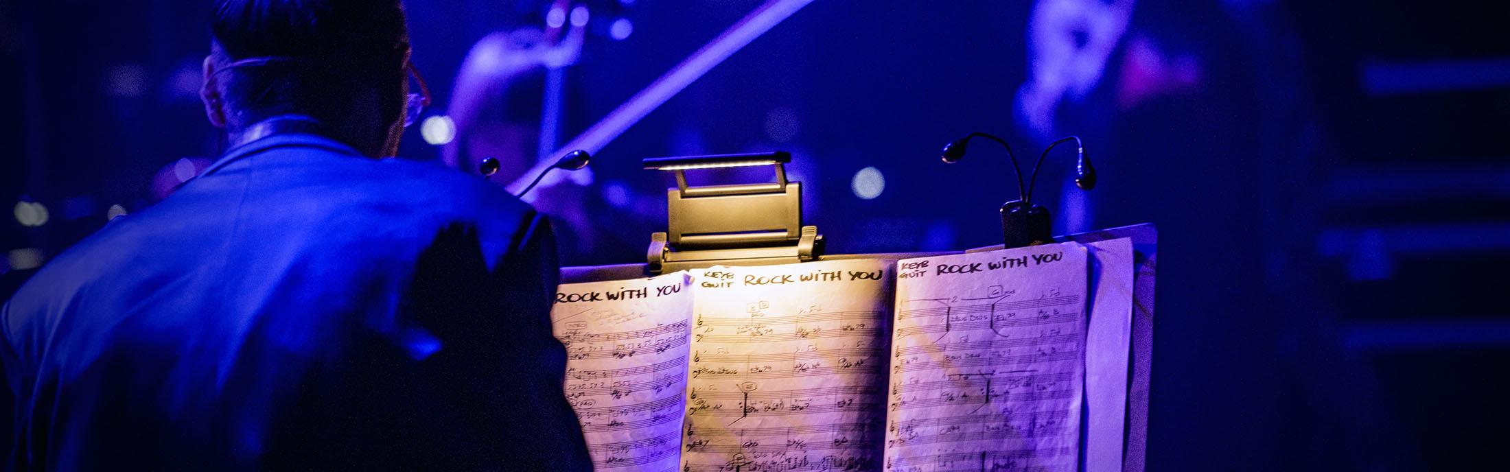 tribute to michael jackson fot marta rzepka-jazzsoulpl