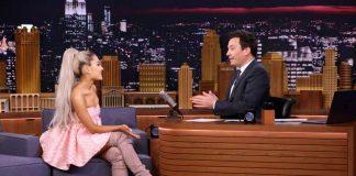 Ariana-Grande--The-Tonight-Show-Starring-Jimmy-Fallon--09