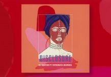 disclosure-ultimatum-ft-fatoumata-diawara_10285581-68550_1920x1080