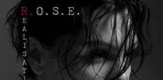 Jessie J R.O.S.E. Realisations