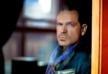 kurt elling photo_by-anna-webber