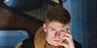 Marcin Pawbeats Pawlowski