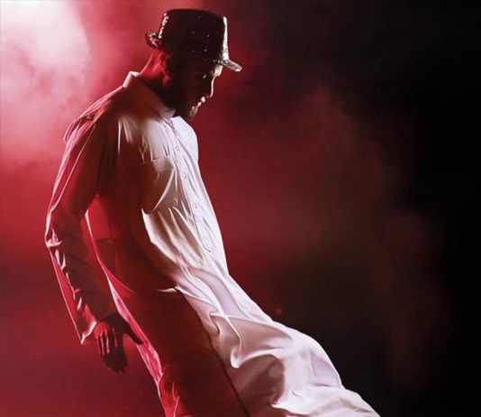 Sheikh Jackson_FeaturedImage
