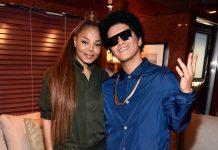 Janet-Jackson-Bruno-Mars