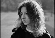 Justyna Swies fot Karol Grygoruk