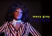 macy-gray-sugar-daddy
