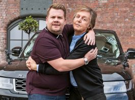 paul mccartney-tv_corden1-1a