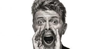 David-Bowie-by-Gavin-Evans-copyright-Gavin-Evans-3
