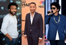 Donald-Glover-John-Legend-Bruno-Mars