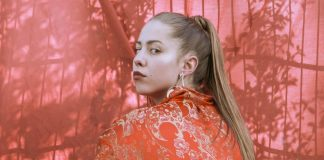 MIN-t-photo-Lumikko-08_new
