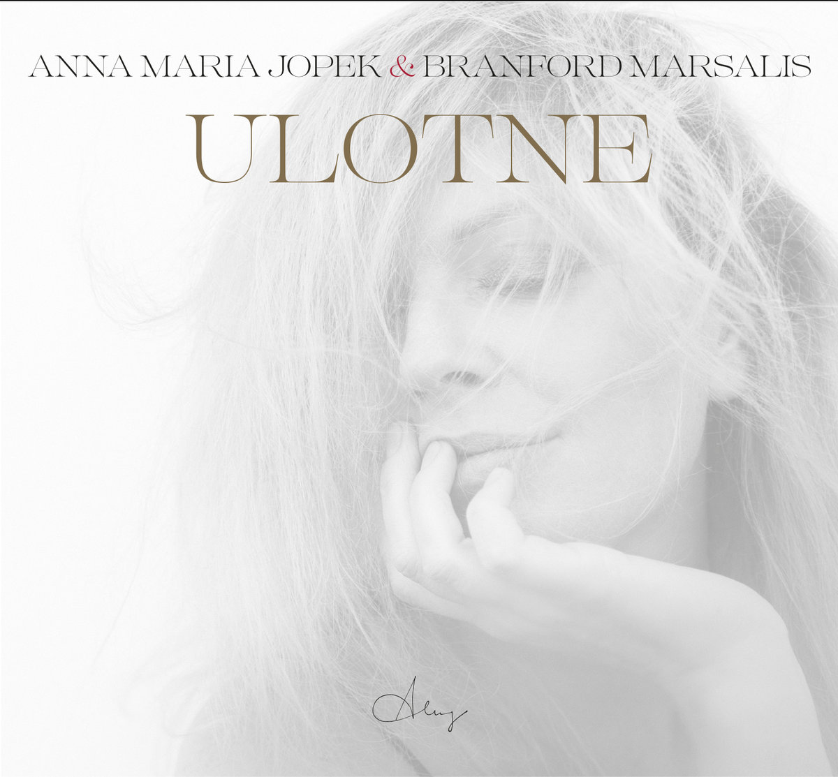 Anna Maria Jopek & Branford Marsalis ulotne-edycja-specjalna-b-iext53247847