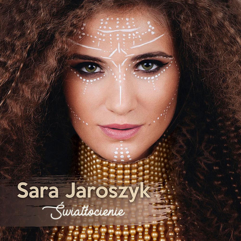 sara-jaroszyk-swiatocienie